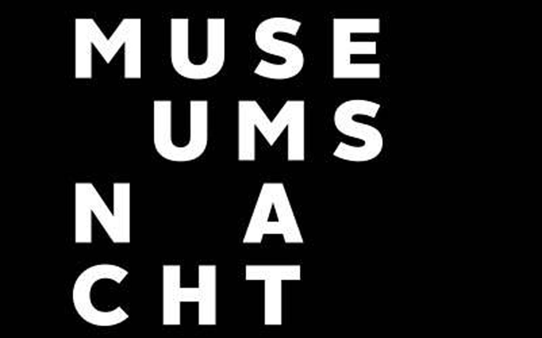 4. Museumsnacht St.Gallen «Ta