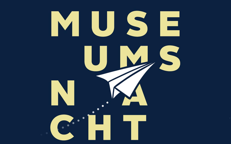 5. Museumsnacht St.Gallen